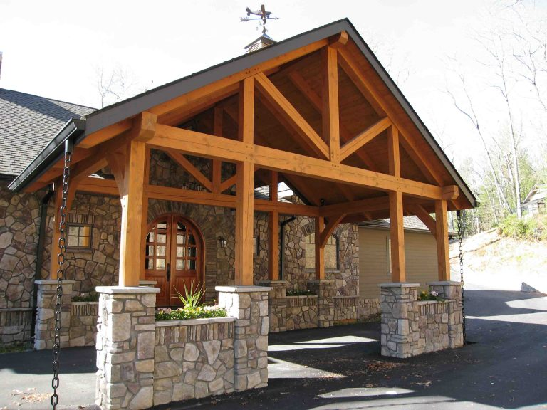 Custom house design additions remodels boone blowing for North carolina mountain house plans